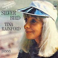 Cover Tina Rainford - Silver Bird [Deutsch]